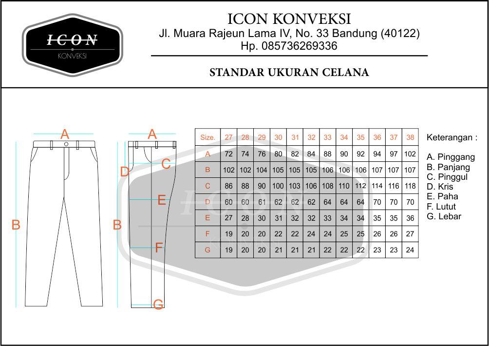 standar-ukuran-celana-icon-konveksi