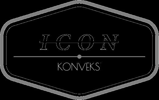 Icon Konveksi