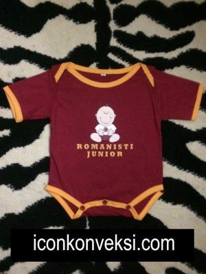 pesan jumper bayi