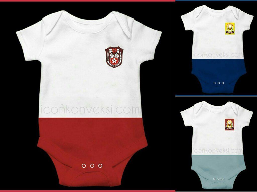 desain jumper bayi